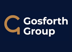 Gosforth Group Logo