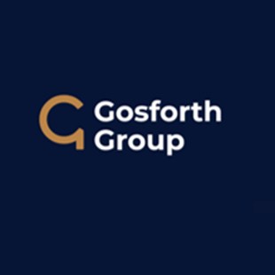 Gosforth Group Logo v9